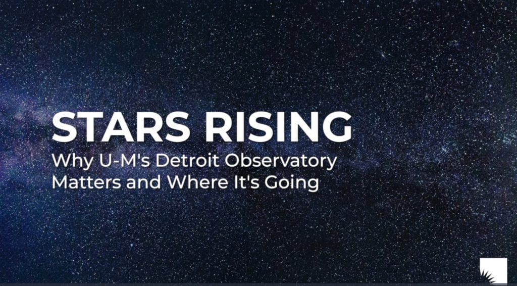 Stars Rising cover slide